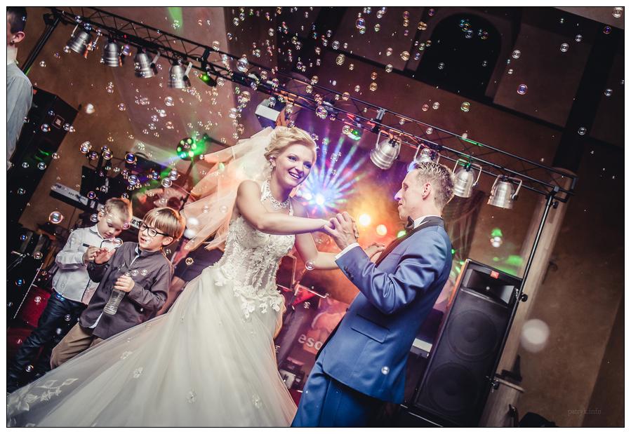 ARS 2740 male do internetu Przyjęcia weselne