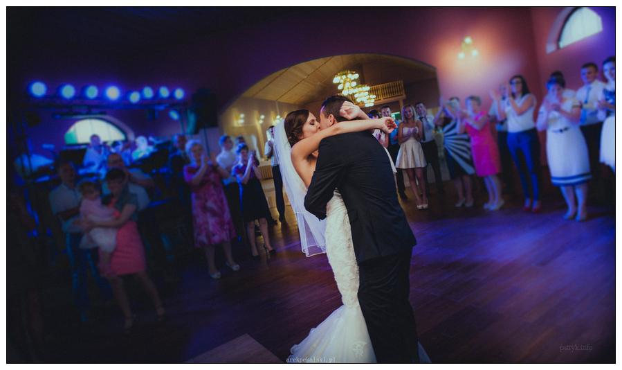 ARS 3435 2 male do internetu Przyjęcia weselne
