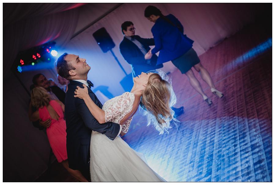 ARS 5416 male do internetu Przyjęcia weselne