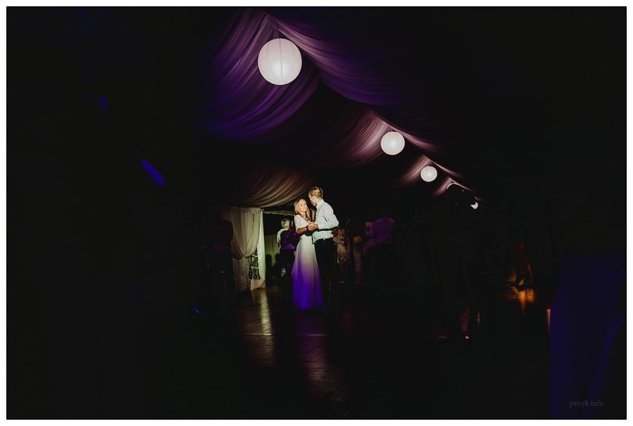 ARS 5999 male do internetu Przyjęcia weselne
