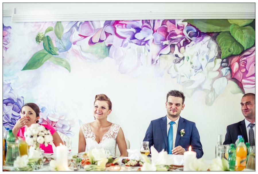 ARS 6144 male do internetu Przyjęcia weselne