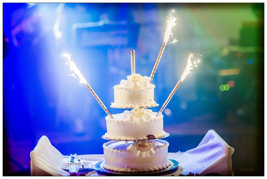 ARS 6169 male do internetu Przyjęcia weselne