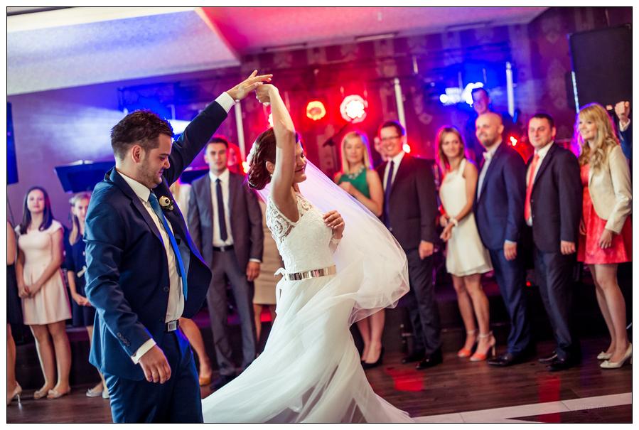 ARS 6194 male do internetu Przyjęcia weselne