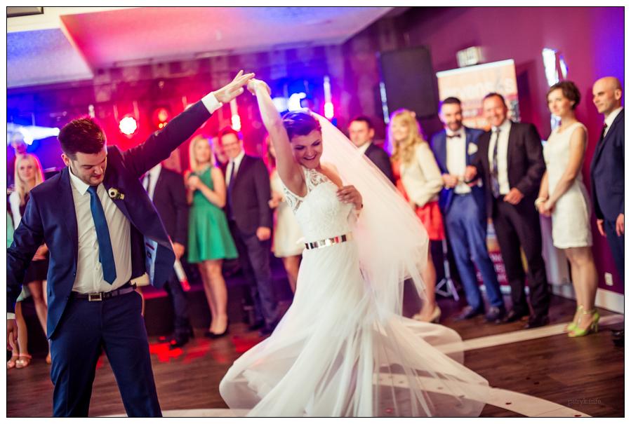 ARS 6196 male do internetu Przyjęcia weselne