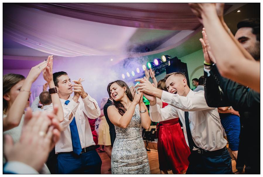 ARS 6490 male do internetu Przyjęcia weselne