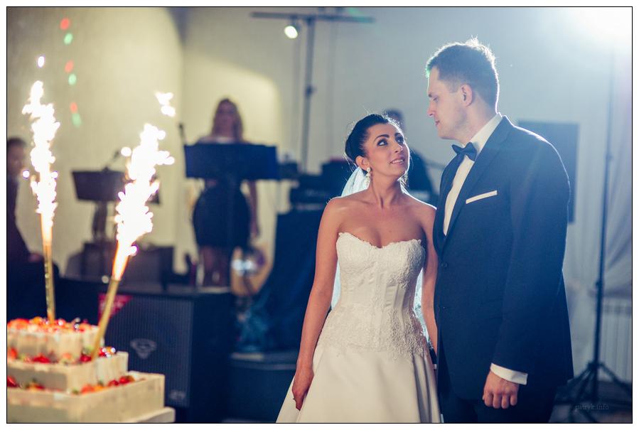 ARS 6836 2 male do internetu Przyjęcia weselne