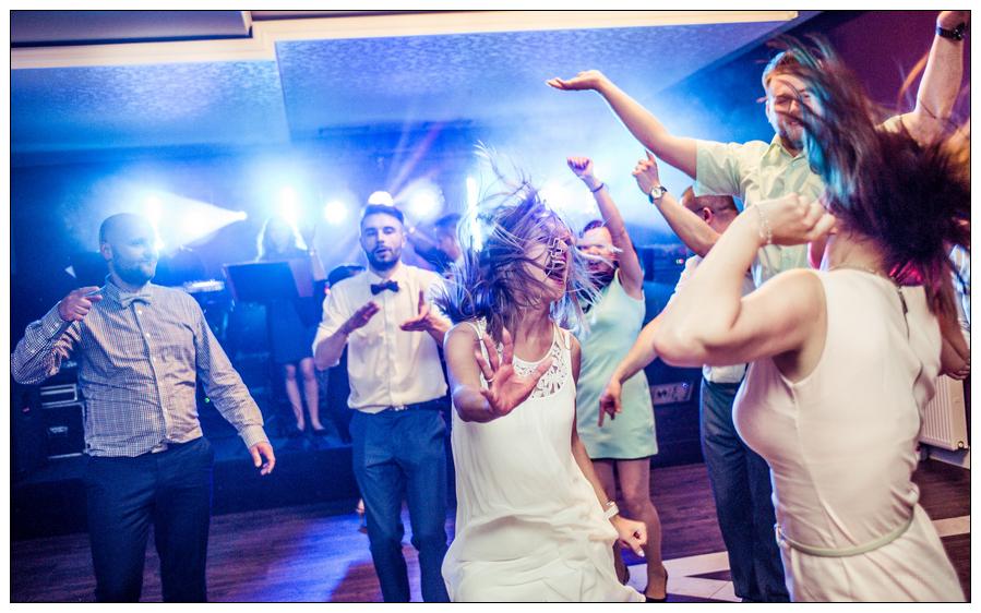 ARS 7619 male do internetu Przyjęcia weselne