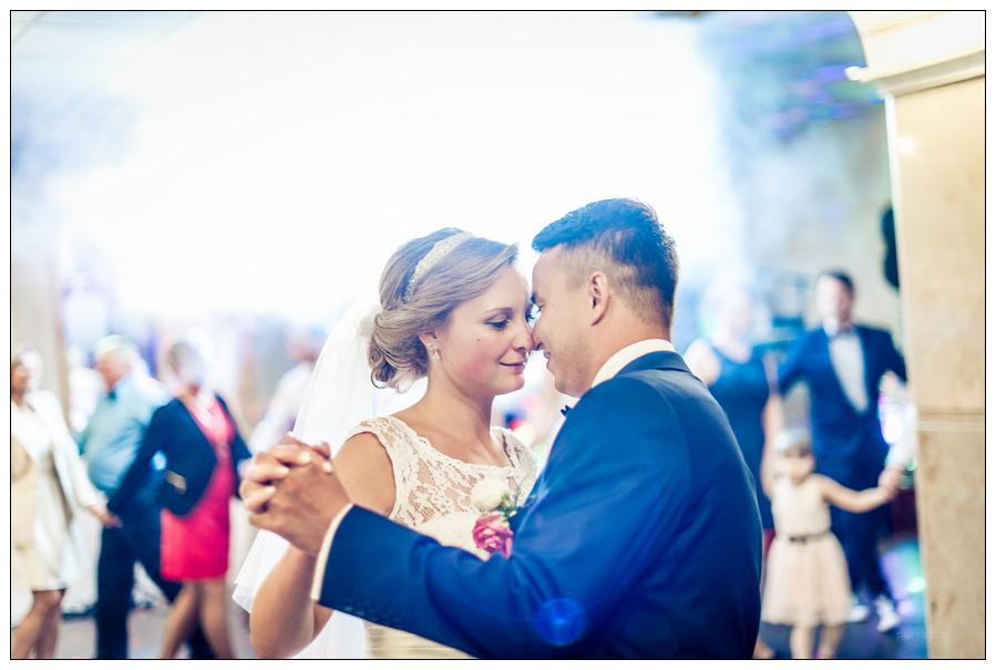 ARS 7628 male do internetu Przyjęcia weselne