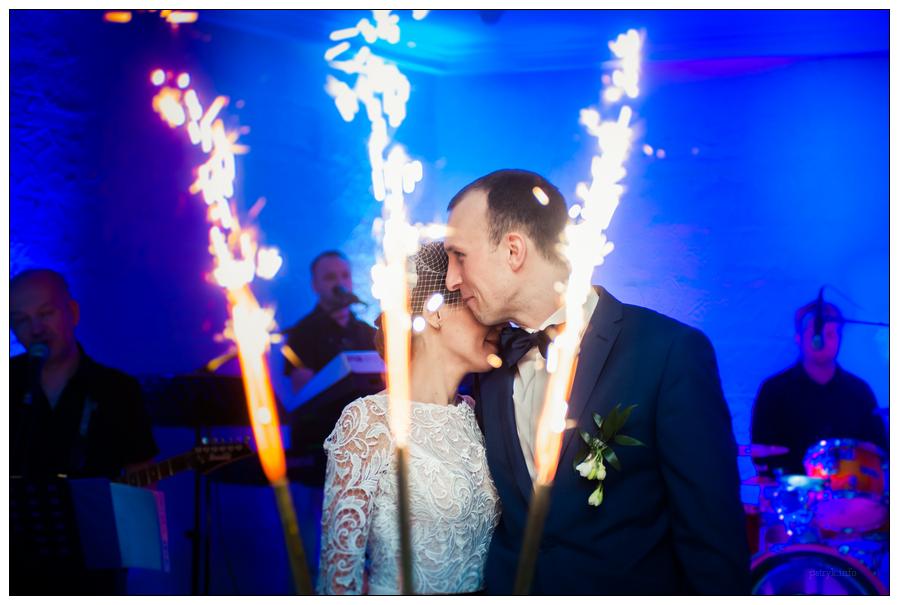 ARS 9118 2 male do internetu Przyjęcia weselne