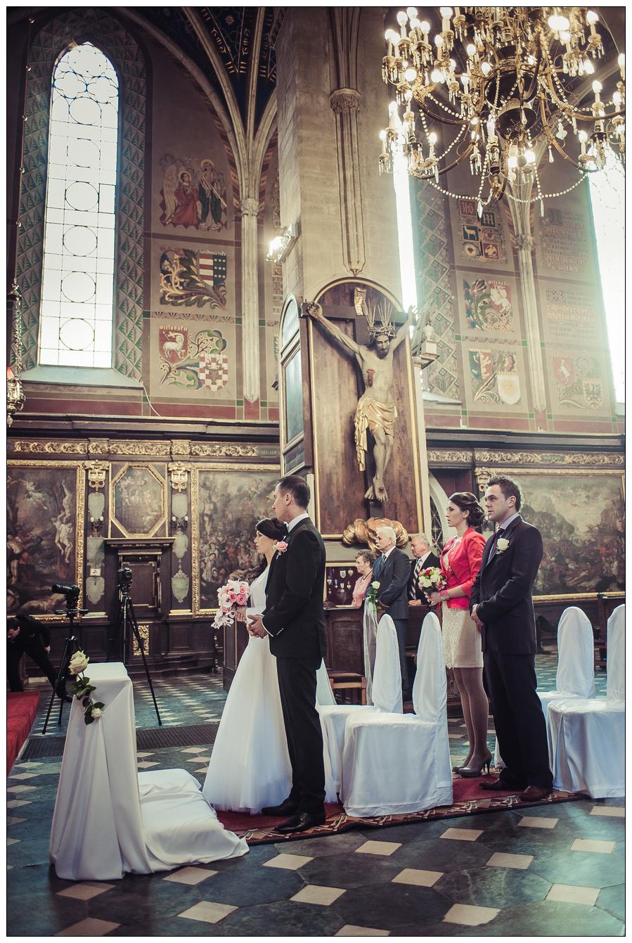 ARS 0150 male do internetu Kościół